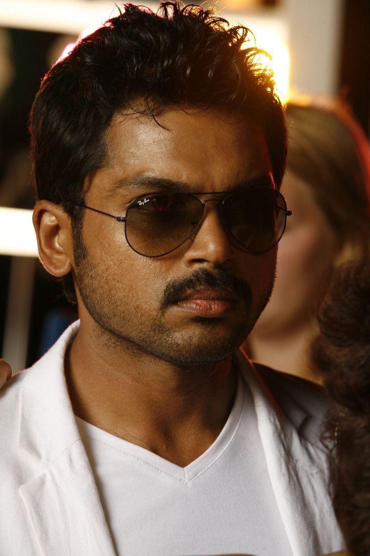 KARTHI GOES NORTH CHENNAI FOR HIS NEXT FLICK http://www.gtamilcinema.com/2013/09/24/karthi-goes-north-chennai/