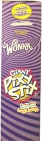 Pixy Stix Giant 100ct