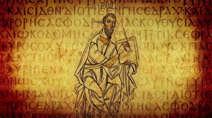 Church History and Faith connection