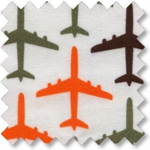 Stoff2000, Infterlock m/fly