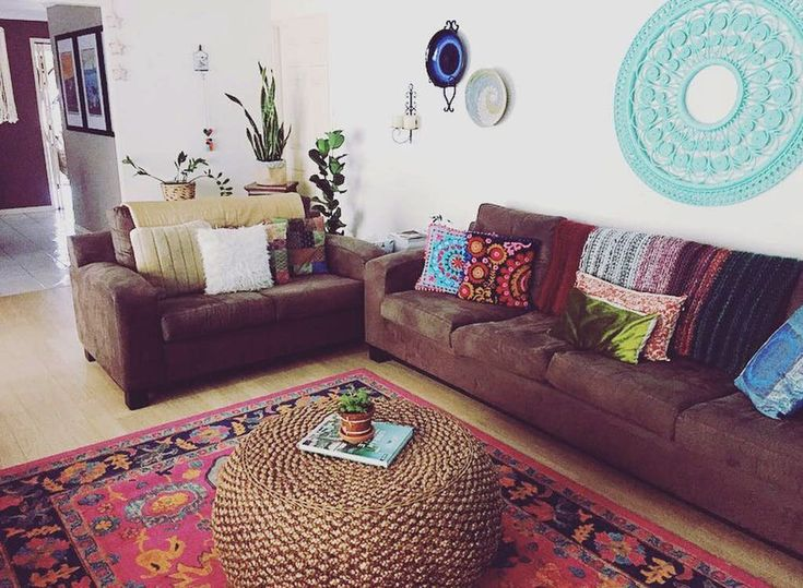 Our beautiful Menhit range are well stocked again in all designs & sizes. They are available as hallway runners and rectangular sizes up to 400 x 300cm. The rug featured here is our Menhit Pink Multi Coloured Transitional Patterned Rug in size 290 x 200cm.  https://www.rugsofbeauty.com.au/collections/menhit-rugs/products/menhit-pink-multi-coloured-transitional-patterned-rug?utm_content=buffer08c9b&utm_medium=social&utm_source=pinterest.com&utm_campaign=buffer