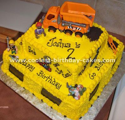 147 best Birthday Cake Ideas Boy images on Pinterest Cakes