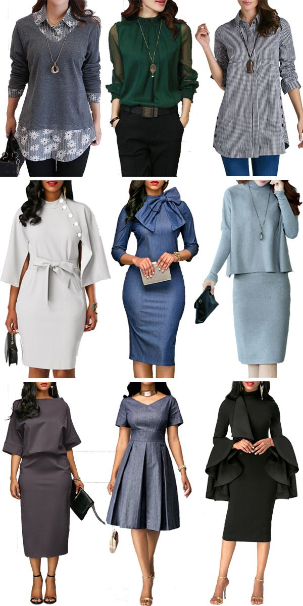 work outfit, work outfit ideas, work outfit for fall, work outfit for women, what to wear for work
