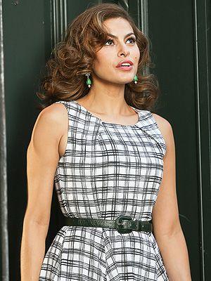 Eva Mendes Jokes She Had a 'Really Wild' Night with Daughter Esmeralda – See theSnap! http://celebritybabies.people.com/2015/06/10/eva-mendes-instagram-esmeralda-amada/