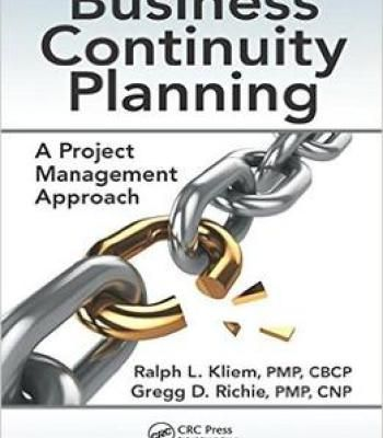The 25+ best Business continuity planning ideas on Pinterest - business continuity plan