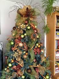 Christmas Tree Themes 2019 Image result for christmas tree ideas 2019 | Christmas trees