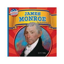 By the time his two-term presidency ended, Monroe had served his country for 50 years, holding more elected public offices than any president before or after him. He even held two positions in James Madison's presidential cabinet at the same time (Secretary of State and Secretary of War)—Monroe is the only person in history to have held two cabinet positions at once.