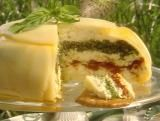 Afternoon Tea Party : Paula's Home Cooking : Food Network