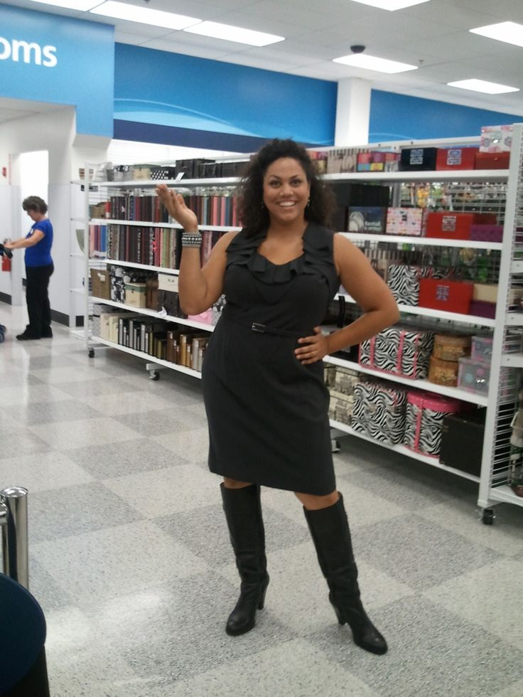 Ross stores cocktail dresses