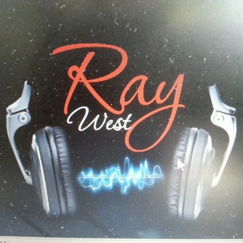 Listen to Ray West Ft Flashie_-_Demonlish.mp3 by Ray west 4 #np on #SoundCloud