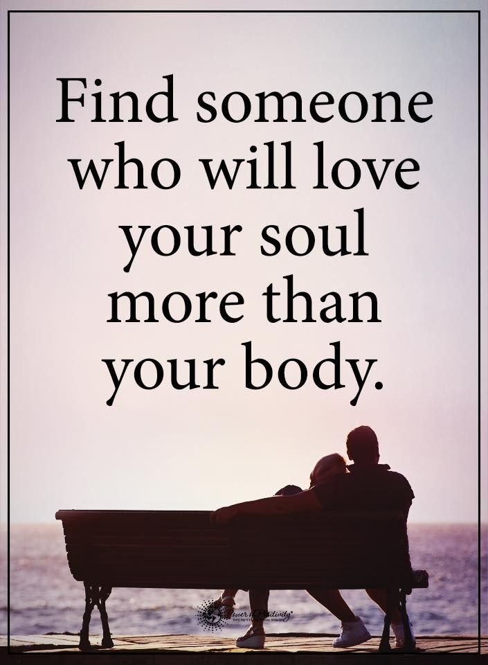 Find My Love Quotes: 17 Best Ideas About Find Someone Who On Pinterest