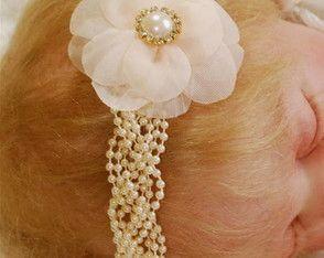 faixa-headband-diana-c-flor-voil
