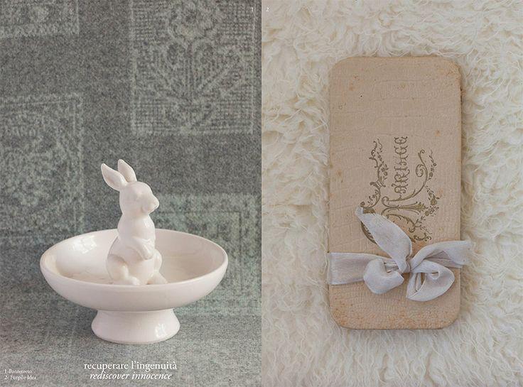 concept/photo/graphic design elisabetta scarpini