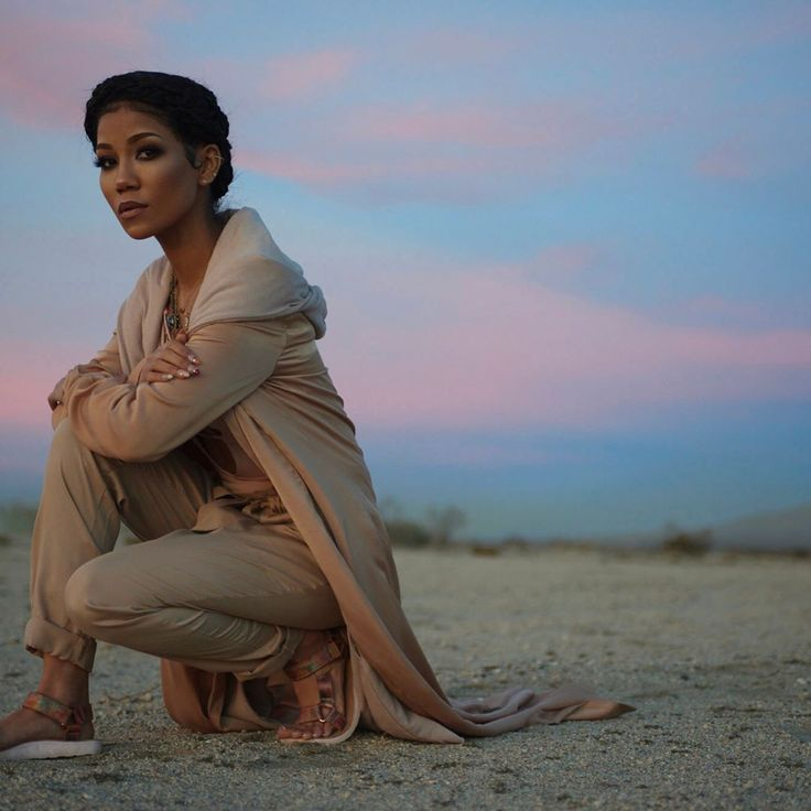 Jhene aiko living room flow mp3 free download jhene aiko for Living room jhene aiko lyrics