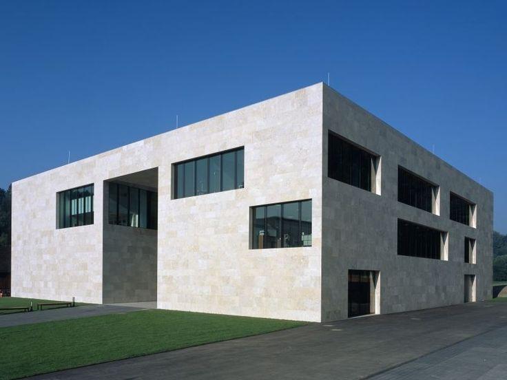 M s de 25 ideas incre bles sobre revestimiento de piedra - Revestimiento fachadas piedra ...