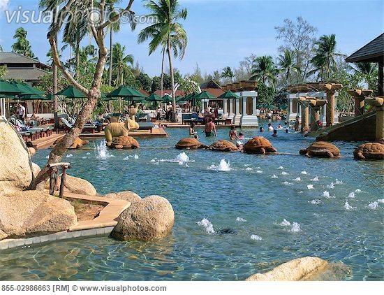 Google results for http://www.visualphotos.com/photo/1x8856663/Resort_Spa_J_W_Marriott_Phuket_Thailand_855-02986663.jpg