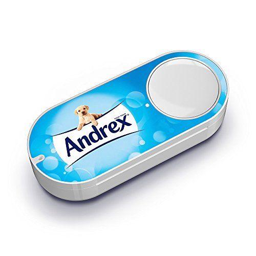 Andrex Dash Button Amazon https://www.amazon.co.uk/dp/B01I29IZQ6/ref=cm_sw_r_pi_dp_x_Zfk7ybP6H5RGY