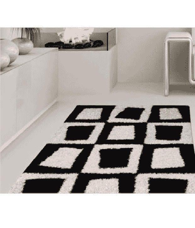 Exotica Multi-colour Contemporary Carpets, http://www.snapdeal.com/product/exotica-multicolour-contemporary-carpets/117092125