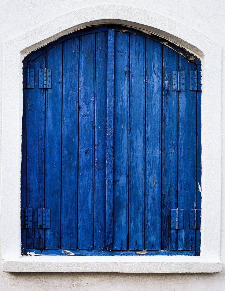 blue window by Masisus.deviantart.com on @DeviantArt