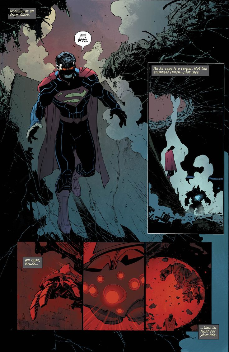 Fashion of the bat an extremely thorough examination of batman s - Who Would Win In A Fight Between Batman And Superman
