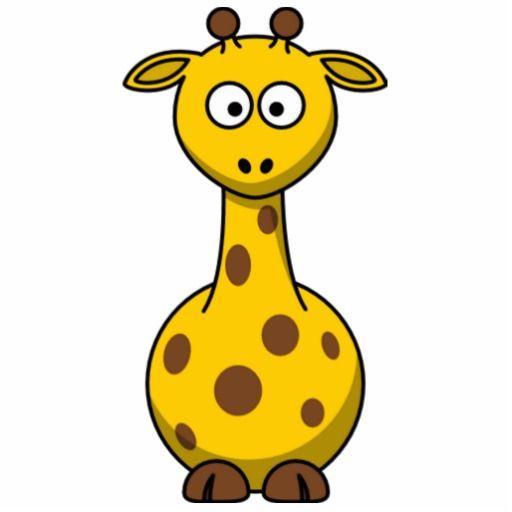 Best Paper Mache Giraffe Images On Pinterest Papier Mache - Sporting clay window decalsgiraffe garden statue giraffe clay pot clay pot animal