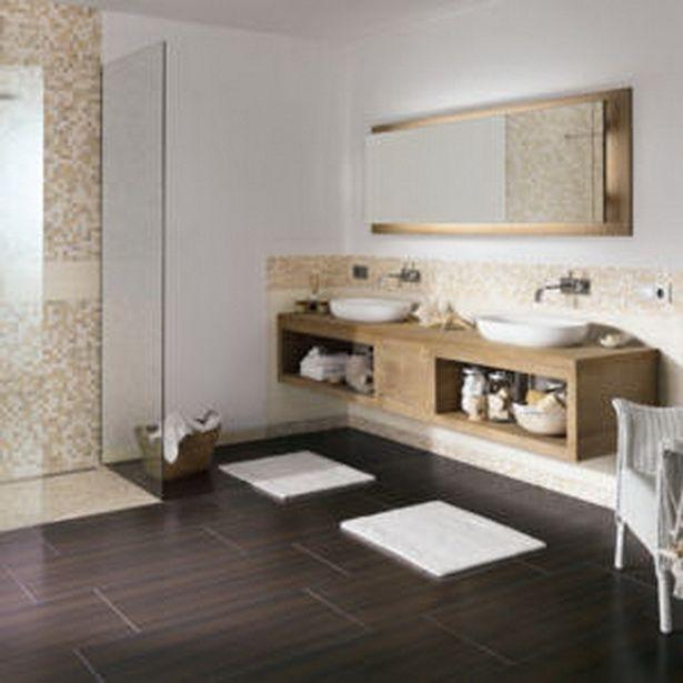 16 Gut Bild Von Dunkle Badezimmer Fliesen Badezimmer Fliesen