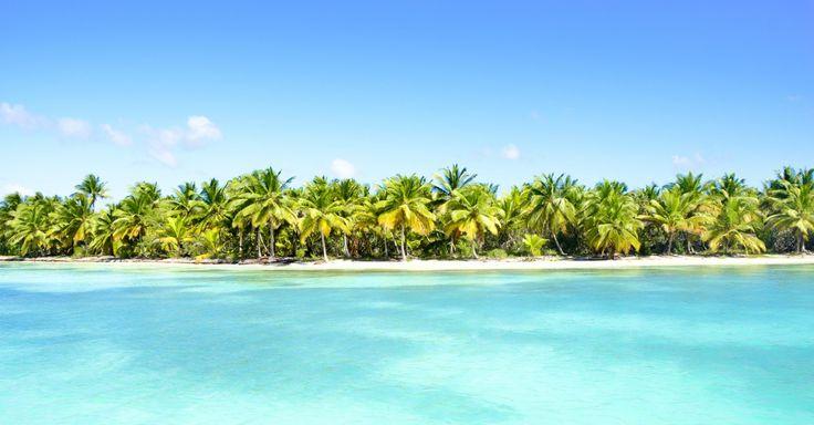 Ahoi Piraten, es gibt mal wieder ein paar sehr günstige Flüge in die Karibik. Schon für 500€ fliegt ihr von Frankfurt nach Antigua. Freigepäck und Verpflegung sind natürlich dabei.  Dafür gibt es jede Menge Termine zu dem Preis jeweils montags:   Hinflug: 23.11. / 30.11. / 07.12. / 14.12.  Rückflug: 30.11. / 07.12. / 14.12. /…