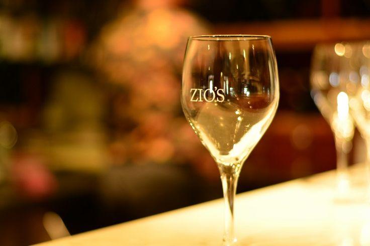 Zio's Restaurant