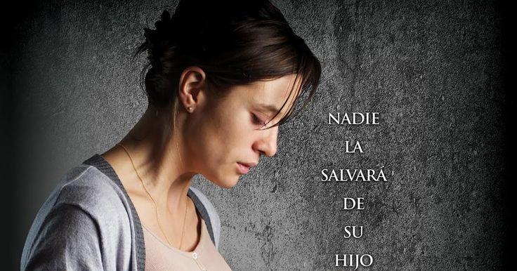 Madre [1080p][2017][Latino] - CineFire.Tk Diana Prieto está embarazada y el cuidado de Martín, su hijo autista, le abruma. No tiene a quien recurrir en las tareas de la casa mientra... https://goo.gl/PrdGDk