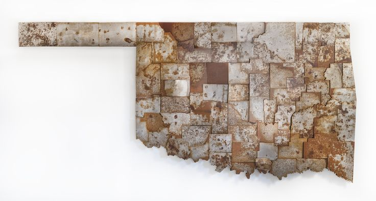 August 2015 -KOCO News Channel 5 Fall Weather Special: Weathering Oklahoma Project