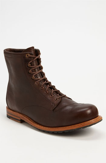 1000+ ideas about Timberland Boot Company on Pinterest ...