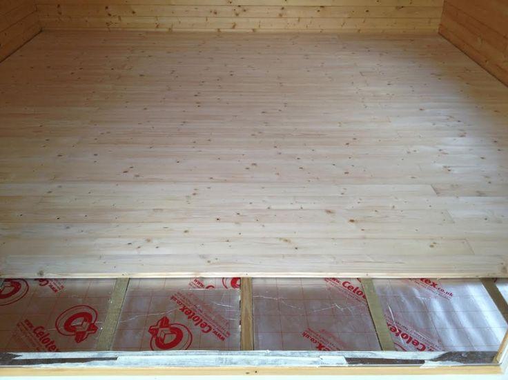 Secret Nails For Wood Flooring