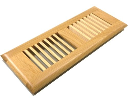 86 Best Wood Floor Vents And Registers Images On Pinterest
