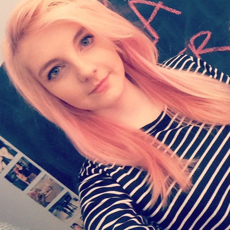 DeviantArt: More Like LDShadowlady's Oh No Face GIF by KittenTube