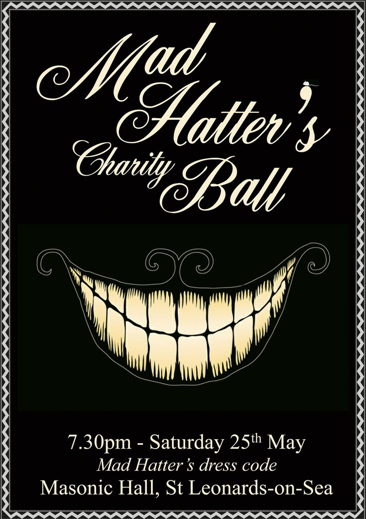 Charity Ball for Fibromyalgia and Cystic Fibrosis ...