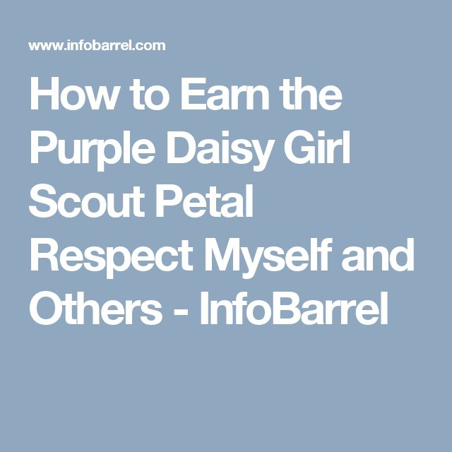 146 best images about daisy 1375 on pinterest activities