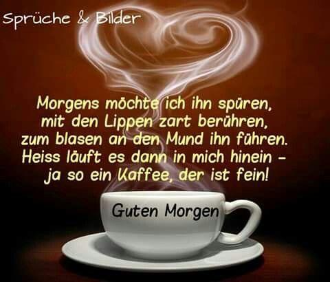 euch allen  einen  super tollen   guten morgen  #gutenmorgen