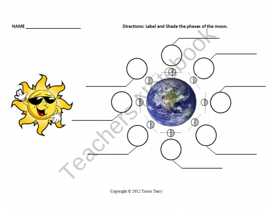 Best Science Worksheets Images On   Science Lessons