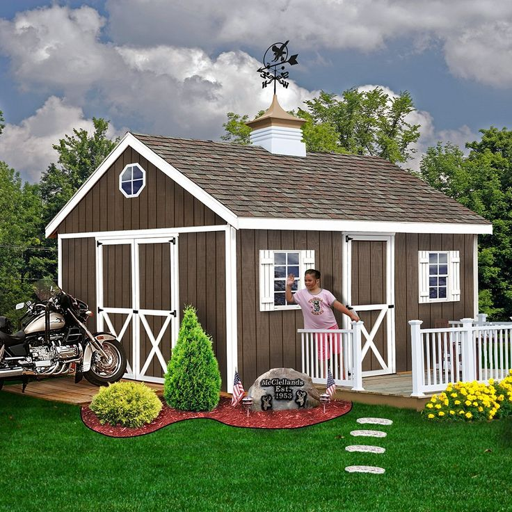 women relaxing in their backyard shed house is now a trend called she sheds that are transformed into a tiny house relaxation oasis she shedsman caves