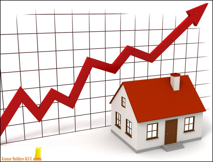 Property Prices to rise marginally on hike in Service Tax - According to real estate industry associations ‪#‎CREDAI‬ & NAREDCO, Property prices will rise slightly with proposed hike in service tax to 14 percent.   ‪#‎propertyprices‬ ‪#‎realestatenews‬