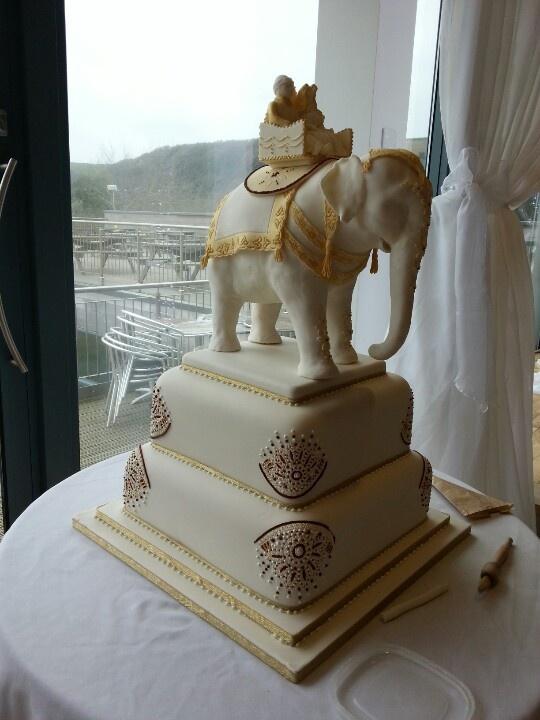 519 Best Cake Indian Images On Pinterest Cake Wedding