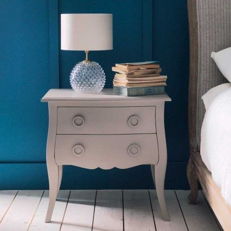 Edith+Wooden+Bedside+Table+-+Dream+Bedroom+-+Shop+By+Theme+-+New+In