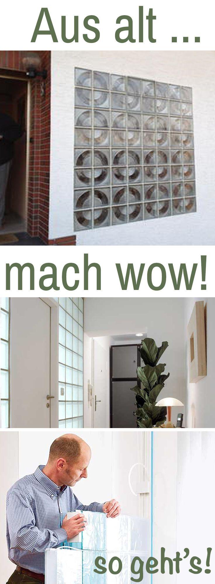 54 best bauen renovieren images on pinterest. Black Bedroom Furniture Sets. Home Design Ideas
