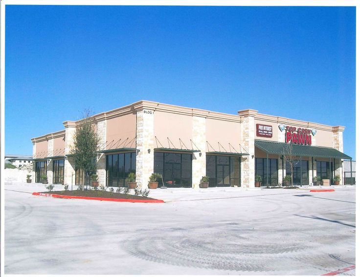 17 best images about mid west steel commercial retail for 10000 square feet building