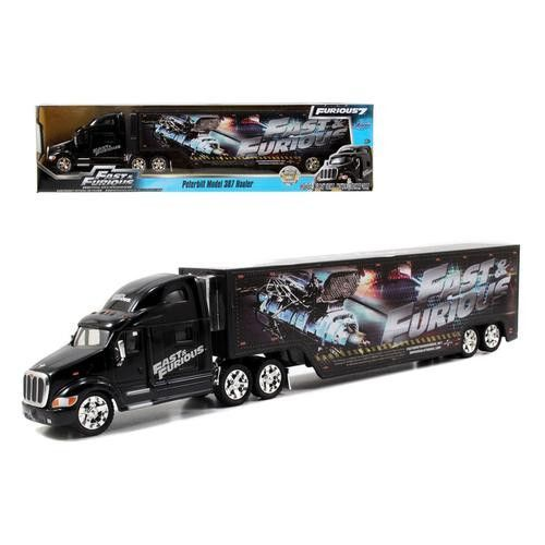 American Car Insurance Firm Uses Fast And Furious Star: 17 Best Ideas About Peterbilt 387 On Pinterest