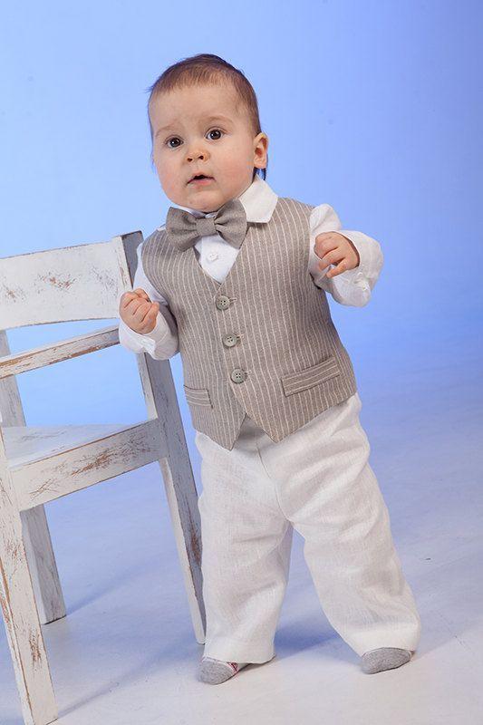Pin Auf Baby Kleidung