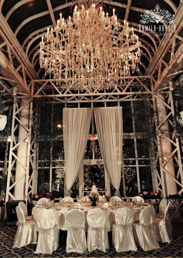 Morristown Nj Wedding Photography The Madison Hotel Mn And Cas My Inspiration Pinterest