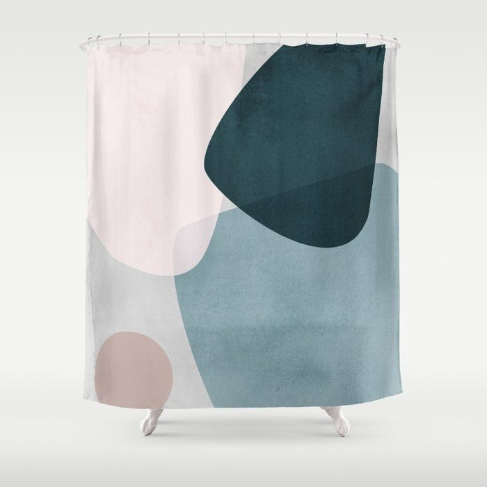 Buy Graphic 150 A Shower Curtain By Maboe Worldwide Shipping Available At Society6 Com Just One Of Millions Curtains Shower Curtain Designer Shower Curtains