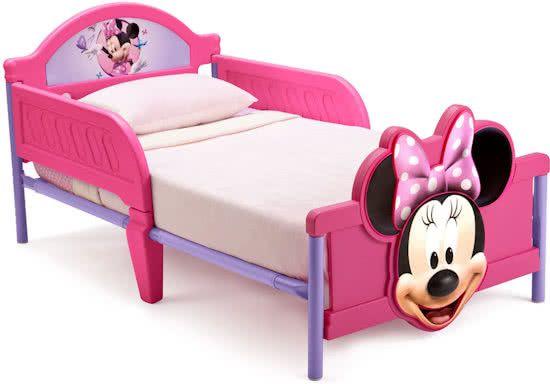 41 best baby en kinder slaapkamer images on pinterest kleine