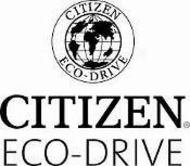 Japonské hodinky Citizen Eco-Drive – technická vyspělost a ekologický přístup http://www.hodinky-damske-panske.cz/aktuality/japonske-hodinky-citizen-eco-drive--technicka-vyspelost-a-ekologicky-pristup-39/